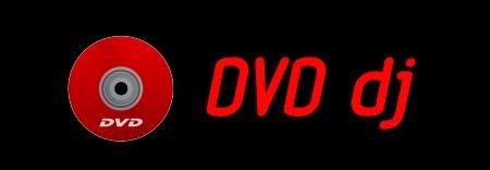 DVD dj