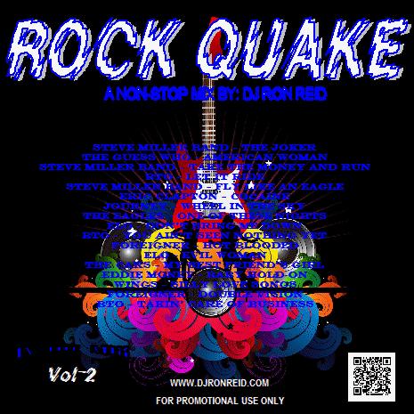 Rock Quake 2