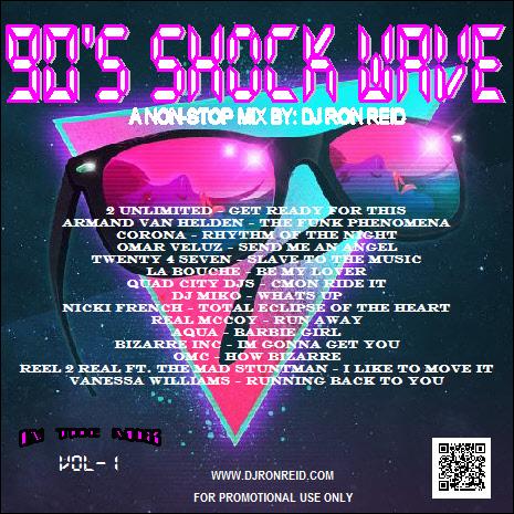 Shock1