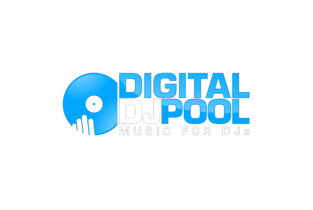 _digitaldjpool_logo2